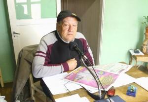 Luiz Carlos Leao 02