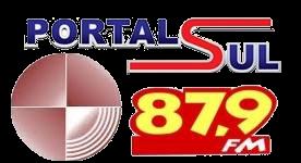 cropped-logo-copy1.png