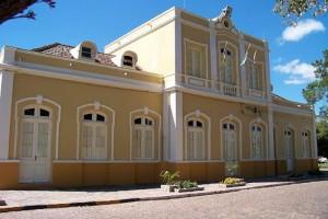 Prefeitura de Pedro Osorio