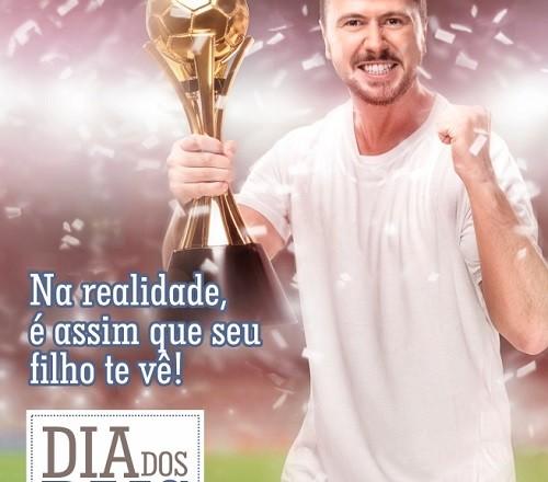 cartaz_dia_dos_pais_pai_campeao benoit