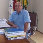 Joao Carlos Deniz 1