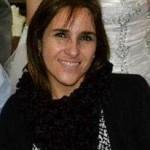 Renata Sole