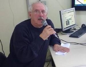 Moacir Otilio Alves