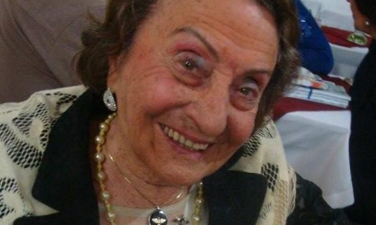 Jacyra Souza