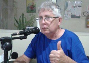 Beto Cunha